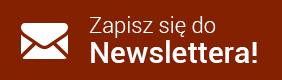 newsletter-img