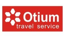 otium-logo