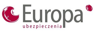 tu-europa